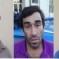 Siracusa: Tre arresti per diversi reati e denuncia due persone per inosservanza ad obblighi di ps.
