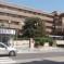 Siracusa – Per i Cobas è insufficiente il personale non medico da coprire presso l'Asp8.