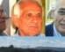 Siracusa – Salvo Baio e Turi Raiti dubitano dei progetti politico-sportivi di Cutrufo e Garozzo: Stadio ai Pantanelli e candidatura all'Ars.