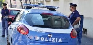 polizia_estate
