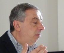 Siracusa- Salvo Sorbello suggerisce procedura veloce per i controlli sui bambini vaccinati: scambio di dati tra Comune e Asp