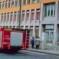 Siracusa – Avviso pubblico per finanziare interventi di sicurezza su edifici scolastici.  Flc Cgil spera nella solerzia dei Comuni.
