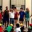 """Siracusa: Concluso il """"Summer Campus"""" nei quartieri Tiche, Akradina, Mazzarona e Grottasanta"""