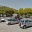 Siracusa- Interrogazione di consiglieri all'Amministrazione sulla scelta dei parcheggi (pubblici o privati?).