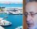 Augusta – Punta Cugno esclusa dalla Via della seta: interrogazione di Vinciullo a tutela dei porti siciliani. La Cina apre una base a Gibuti in vista dell'aumento di navi verso l'Europa