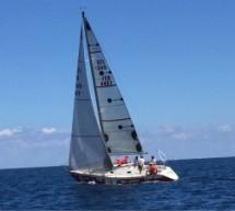 Siracusa – Gli equipaggi della Jushua II e della Dreamer Tech vincono l'Ortigia Sailing Cup