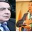 Siracusa – Cuffariani buoni, brutti o cattivi? Leoluca Orlando, nuovo leader siciliano PD, tratta con Silvio Cuffaro per acquisire il meglio del cuffarismo.