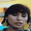 Melilli-  Marzana (M5S) definisce grave l'esclusione di parte civile del Comune nel processo Cisma.