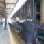 Siracusa – Stranezza. Ammodernata e riaperta la tratta Sr-Ct-Me, però i treni accumulano continui rilevanti ritardi.