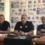 Siracusa- Pallamano: L'ASD Albatro si presenta alla città con la Conottieri Ortigia e la Holimpia Volley.