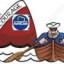 Siracusa- L'assessore regionale Vermiglio (AP) si dimette. Sorbello e Vinciullo in difficoltà sulle spalle di un Alfano che affonda.