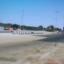 Siracusa – Riprendono i lavori per riqualificare lotti autostradali Avola,Noto,Rosolini.