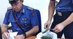 Sortino- Arrestata donna per atti persecutori nei confronti delle dirimpettaie. Carlentini- Arrestato per droga un 65 enne.