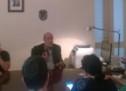 Siracusa- Il commissario Arnone incontra i sindacati: I soldi per gli stipendi della Provincia ci sono.