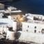 Siracusa – La Soprintendenza BBCC autorizza concerto Jazz (gratis) al castello Maniace.