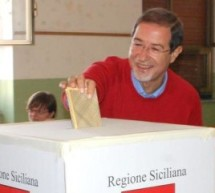 Palermo – Un altro sondaggio: 1° Musumeci, 2° Cancelleri, 3° Fava e 4° Micari per un solo punto.