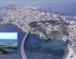 Siracusa e Augusta e Catania in Zona Economica Speciale godranno di fiscalità di vantaggio che porterà sviluppo. Deluso il sindaco di Melilli