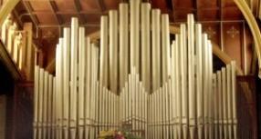 Siracusa- Vinciullo inserisce emendamento in finanziaria per salvaguardare 7 organi di chiese siracusane