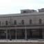 Siracusa –  La triplice sindacale settore trasporti mira al rilancio del settore ferroviario