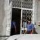 Siracusa – Richiesta la chiusura delle guardie mediche senza vigilanza.