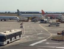 Siracusa – Cose da sapere: Prenotati dal PC i voli aerei costano più che da smartphone.