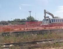 Siracusa – I sindacati chiedono la realizzazione del raccordo Ferroviario tra il  Porto di Augusta e la linea ferroviaria esistente per lo scambio modale e per l'interconnessione fra le reti.