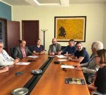 Siracusa – Firmato Patto tra Iacp, Ance, Sindacati e Comune di Pachino per monitorare 12 appalti di edifici popolari