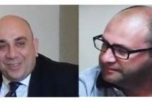 Siracusa – La vendetta di Garozzo e Cutrufo sarà sottrarre voti alla lista del PD. Su questa strada il sindaco rischia l'espulsione dal partito.