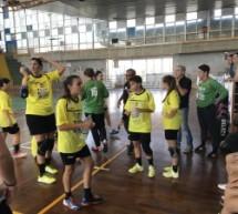 Siracusa – Pallamano: Teamnetwork Albatro ( A2 F) aspetta il confronto con la prima in classifica
