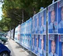 Siracusa – Il Comune ha detto stop agli impianti per manifesti elettorali. Il voto solo in groppa ai galoppini?