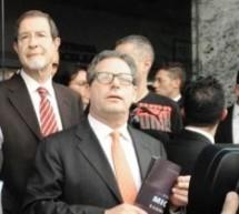 Siracusa – Tensioni tra Miccichè e Musumeci per presunte modifiche nel listino del Presidente. E Forza Italia punta ancora sul sindaco Rizza.