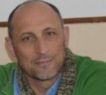 Francofonte – Il delegato provinciale Silpol (Russo) suggerisce soluzioni a favore dei vigili part-time, ma…
