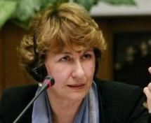 Siracusa – L'on. Amoddio annuncia nuove audizioni sul caso Scieri: il Procuratore Militare De Paolis e l'ex PM Iannelli