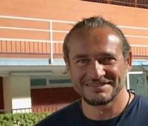 Bogliasco – Coppa Italia pallanuoto: L'Ortigia batte il Savona per 6-4.
