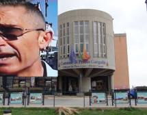Priolo G.: Terremoto al Comune: Arrestato il sindaco Rizza e 13 indagati per una vicenda di mazzette. Due dirigenti comunali e un imprenditore con obbligo giornaliero di firma.