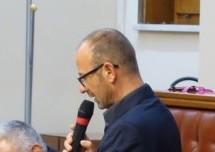 """Augusta – Svolta moderata nel M5S, il capogruppo Casuccio prende le distanze dai fake grillini diretti a bannare l'avvocata """"dissidente"""""""