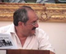 Siracusa – Scompare il melillese Iano Sbona: è stato un signore per bene della Dc provinciale, sindaco e deputato regionale. Molti lo piangono