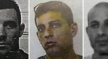Siracusa: i 3 evasi dal carcere di Favignana avevano tentato di fuggire anche da Cavadonna; Denuncia e segnalazione per droga. Lentini: 15 enne segnalato per possesso di droga.