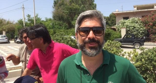 Augusta – L'Aventino si sposta nelle commissioni consiliari. Anche Tripoli rinuncia alla vicepresidenza votata solo dal M5S. E la sindaca Di Pietro non aiuta i suoi.