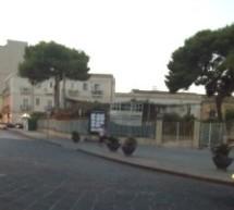 Siracusa – La Fiera dei Morti sarà ai villini nei pressi del foro siracusano a pochi passi di piazza Adda. Modifiche alla viabilità per l' 1 e il 2 novembre