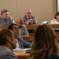 Siracusa: Il consiglio comunale non vota sui debiti fuori bilancio preferendo occuparsi dell'affollamento scolastico dell'istituto Archia. Resoconto.