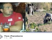 """Augusta – Post choc del consigliere Paratore (M5S): """"Giornalista vero solo se salti in aria"""". Come dire: """" Se resti vivo sei falso giornalista """"."""