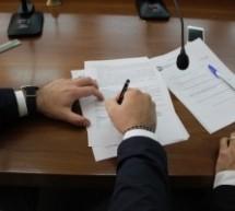 Melilli – L'abusivismo nel commercio si rivela problema: Cna e Comune firmano intesa per spingere agli acquisti legali.