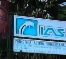 """Siracusa – Per Vinciullo il CdA dell'IAS è illegittimo (troppi componenti): """" Diffido i responsabili e mi rivolgo alla Corte dei Conti"""""""