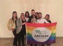 Siracusa – Crescono in città  Arcigay e LGBTI con nuovi ingressi associativi