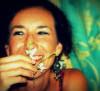 """Augusta – Fake grillini fanno oscurare su Facebook  l'""""avvocata"""" della stampa locale Francesca Marcellino."""
