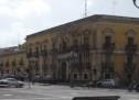 Lentini- Assonanza del sindaco Bosco con l'on Vinciullo produce 9 milioni di finanziamento  per realizzare 3 opere pubbliche.