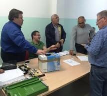 Pachino – Sorteggiati gli scrutatori delle 24 sezioni elettorali: Ecco l'elenco.