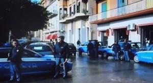 polizia-controlli-pachino-2