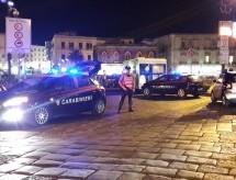 """Siracusa – Avviata operazione dei Carabinieri e dell'Asp """"Uniamoci contro le droghe""""."""